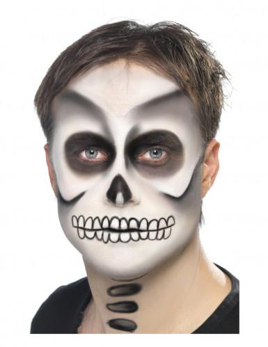 Kit trucco scheletro-1
