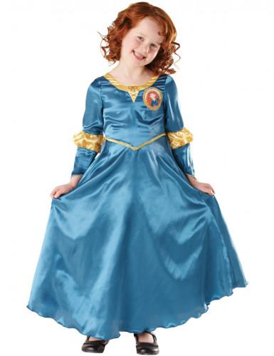 Costume Merida Ribelle™ bambina
