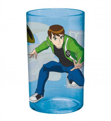 Bicchiere di plastica Ben Ten™