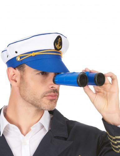 Berretto da marinaio adulto-2