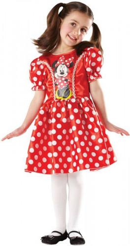 Costume Minnie™ bambina
