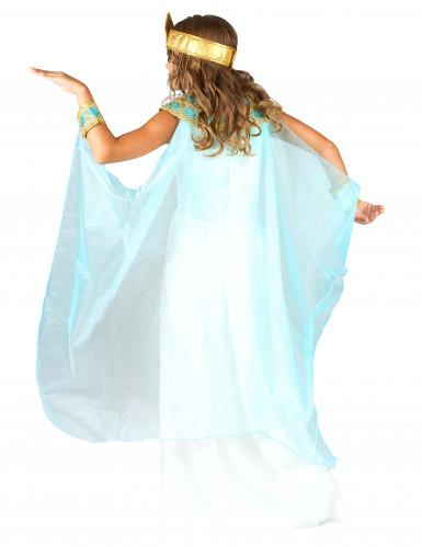 Costume regina egiziana bambina-2
