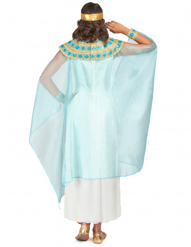 Costume Cleopatra adulto donna-2