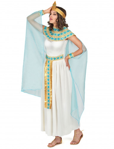 Costume Cleopatra adulto donna-1