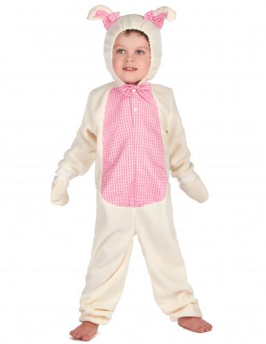 Costume agnello bebè-1