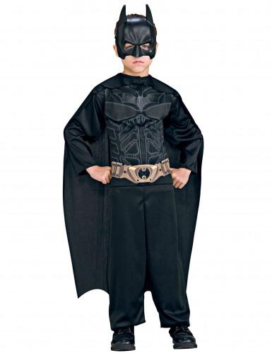 Costume Batman Dark Knight™ per bambino