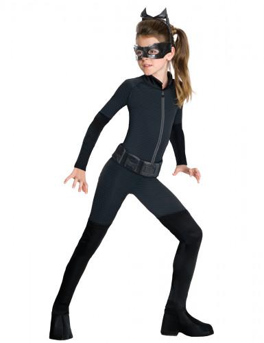 Catwoman New Movie™ bambina