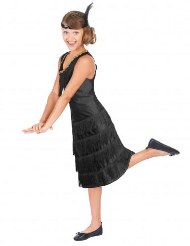 Costume Charleston bambina-1