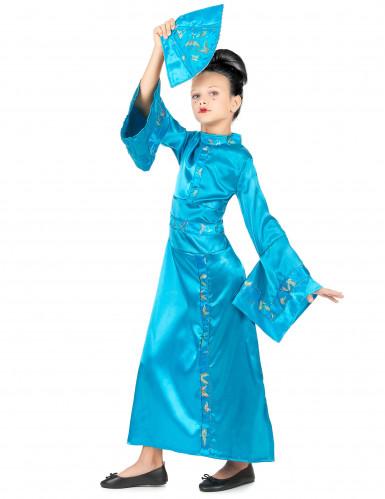 Costume geisha bambina-1