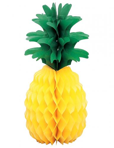 Centro tavola Ananas