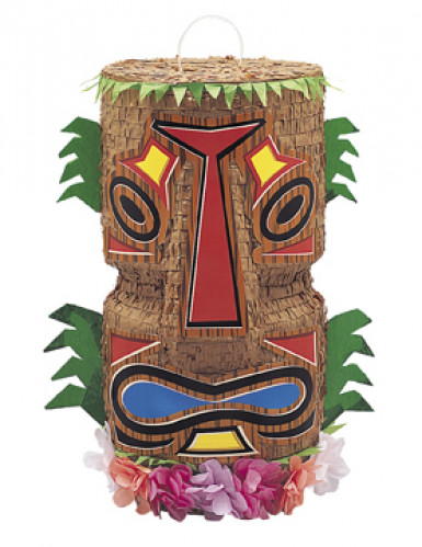 PiñataTiki Hawaii