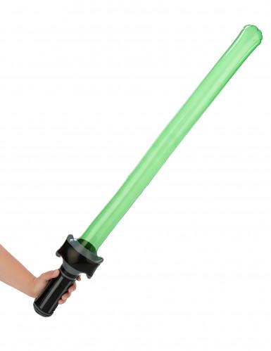 Spada laser gonfiabile-1