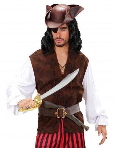 Maglia pirata Uomo