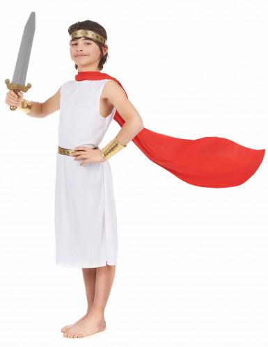 Costume romano bambino-1