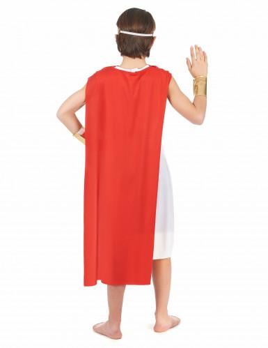 Costume romano bambino-2