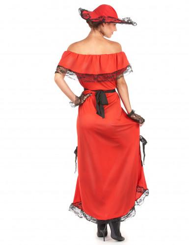 Costume scarlett donna-2