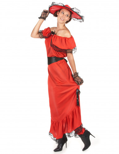 Costume scarlett donna-1