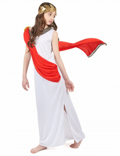 Costume dea romana bambina-1