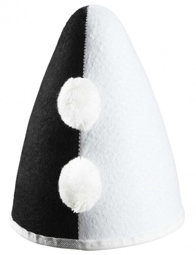 Cappello Pierrot bambino-1