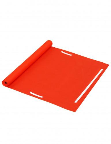 Tappeto rosso-2