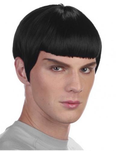 Parrucca ufficiale spaziale uomo