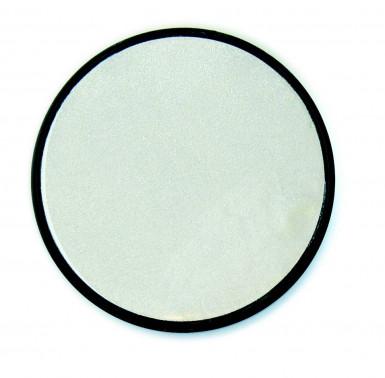 Fard bianco perla viso e corpo