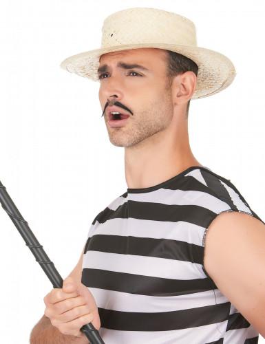 Cappello Rematore Adulto-2