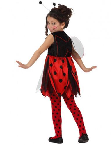 Costume coccinella bambina-1