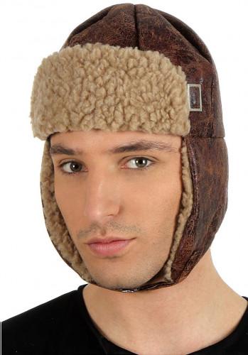 Cappello Aviatore Adulto