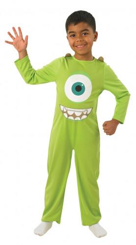 CostumeBob Monstres Academy™