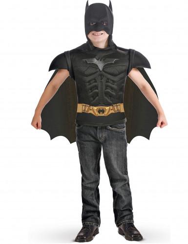 Kit per travestimento da Batman™bambino