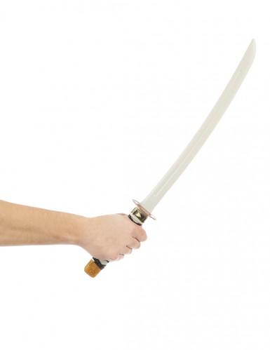 Spada da ninja bambino-1