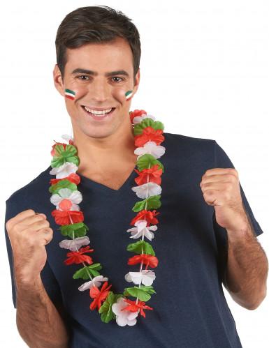 Collana Hawai Italia per adulto-1