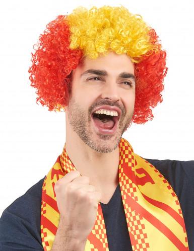Parrucca Spagna Adulto