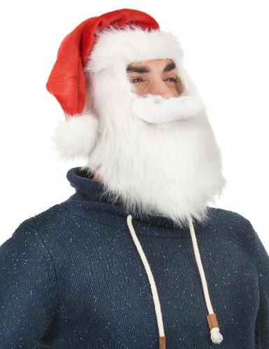 Cappello di natale-1