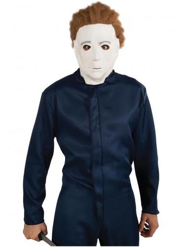 Maschera Michael Myers Halloween™ adulto
