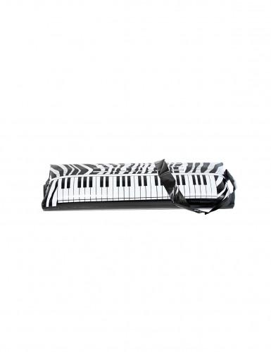 Pianola gonfiabile-1
