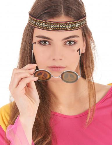 Occhiali Hippy-1
