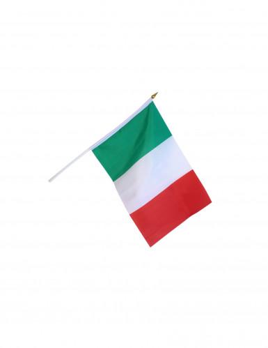 Bandiera Italia 30 x 45 cm