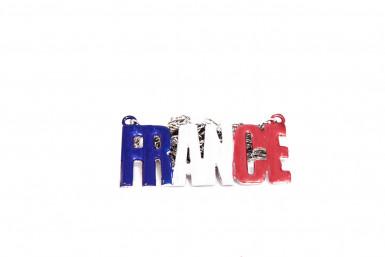 Collana Francia-1