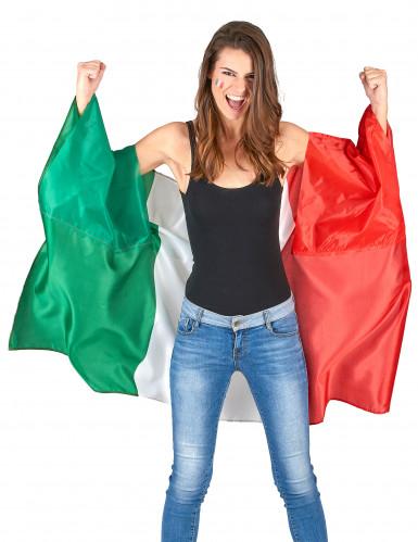 Mantello Italia