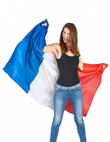 Mantello Francia