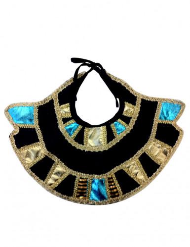 Girocollo egiziano