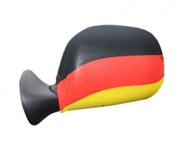 Fodere per Specchietto Germania