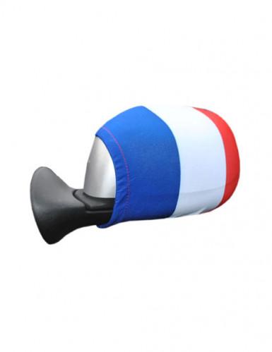 Fodere per specchietto Francia