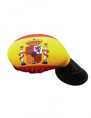 Fodere per specchietto Spagna