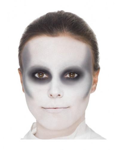 Kit trucco mummia adulto Halloween-2