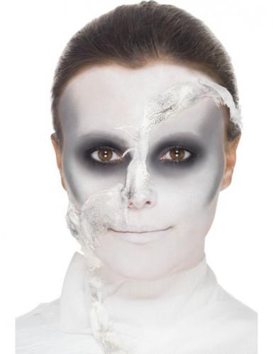 Kit trucco mummia adulto Halloween-1