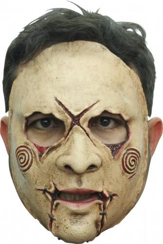 Maschera serial killer adulto
