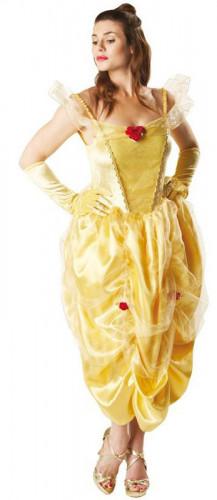Costume da Belle™ per adulto